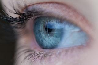 Glaucoma, collirio basato su sangue del cordone ombelicale ripara le cellule danneggiate