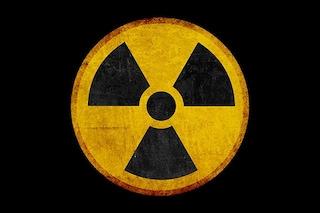 Il radon in Italia causa il 10% dei decessi per cancro ai polmoni: cos'è e dove si trova