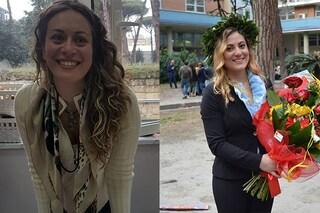 Radiazioni della TAC dimezzate grazie a Federica Caracò e Michela D'Antò, ingegnere di Napoli