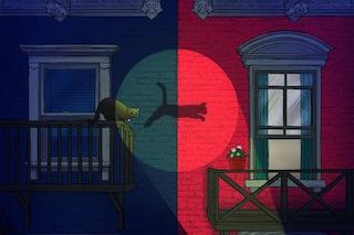 Il gatto di Schrödinger è salvo: ora sappiamo come prevedere i suoi salti