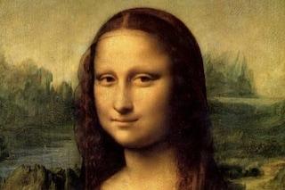 Svelato il mistero del sorriso della Gioconda, ride o no? Cosa ci dice di Leonardo da Vinci