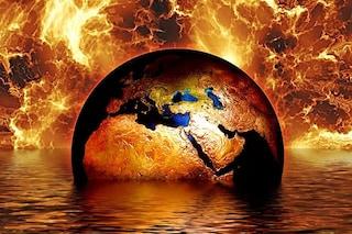 Riscaldamento globale, entro il 2050 Milano sarà come il Texas e Roma come la Turchia