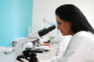 Innovazione digitale: una nuova luce sulla Sclerosi Multipla