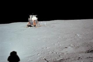 50 anni dallo sbarco sulla Luna: perché ci stiamo preparando per tornarci nel 2024