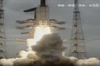 Anche l'India vuole la Luna: lanciata sonda low-cost Chandrayaan-2, è iniziata una nuova era