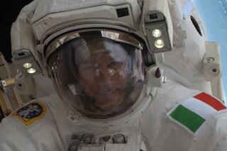 Luca Parmitano pronto a partire nello spazio: gli esperimenti della missione Beyond