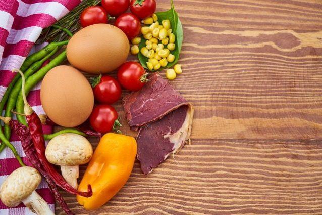 Dieta povera di amminoacidi ridurrebbe la crescita del cancro