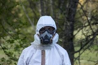 Incidente in Russia, incubo Chernobyl: facciamo chiarezza con Paolo Zeppa, ingegnere nucleare ISIN
