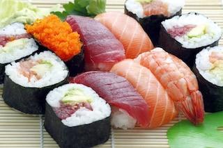 Pesce sempre più contaminato da mercurio a causa di cambiamenti climatici e pesca eccessiva