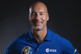 Luca Parmitano è il primo italiano al comando dell'ISS: cosa farà dal 2 ottobre