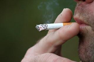 Cancro ai polmoni, il rischio non è uguale per tutti i fumatori: diagnosi precoce con test italiano
