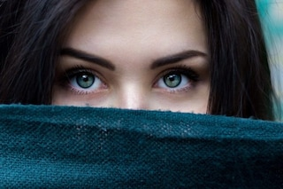 La bellezza è davvero negli occhi di chi guarda: è scientificamente soggettiva