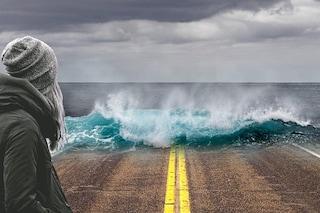 Riscaldamento globale, la situazione è tragica ma possiamo salvarci: parola di scienziati