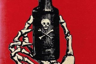 Avvelenamento da sostanze radioattive 'iniettate': cos'è e perché è un delitto perfetto