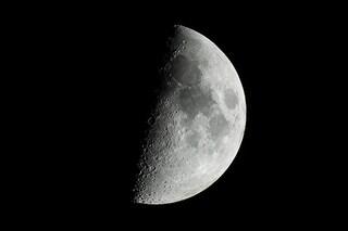 Tutto pronto per la Giornata Internazionale della Luna: dove e quando celebrarla