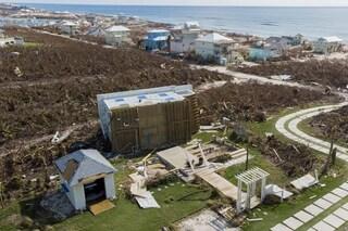 Cambiamenti climatici, fenomeni naturali sempre più catastrofici: danni moltiplicati di 20 volte