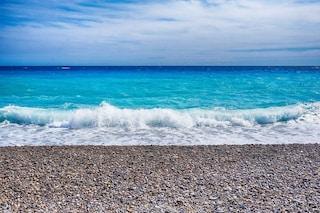 La Blue Economy salverà il mondo: un Mar Mediterraneo sostenibile volano per economia e lavoro