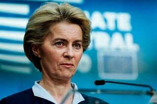 Unione Europea, neutralità climatica entro il 2050: leader hanno trovato accordo