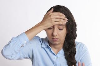 Mal di testa, con un'iniezione mensile si possono prevenire gli attacchi di emicrania