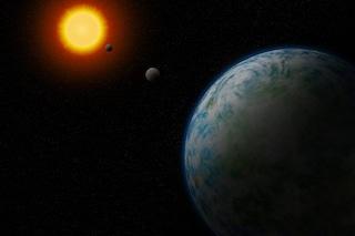 """Due super Terre potenzialmente abitabili scoperte """"vicino"""" al Sistema solare"""