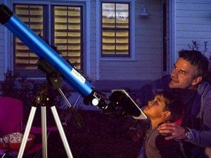 migliori telescopi