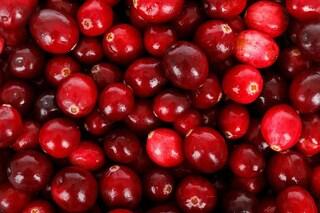 Il succo di mirtillo rosso può abbassare la pressione alta e proteggere i vasi sanguigni