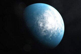 """Scoperta """"sorella"""" della Terra a 100 anni luce da noi: è nella zona abitabile della stella"""