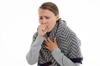 Virus cinese, quali sono i sintomi cui prestare attenzione