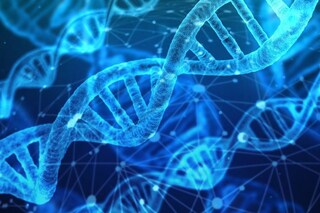 Completata la più grande mappa genetica del cancro: perché è un risultato straordinario
