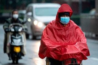 """Coronavirus, chi sono i """"super diffusori"""" di una malattia infettiva"""