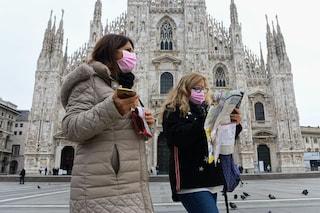 Quando finirà la pandemia di coronavirus?