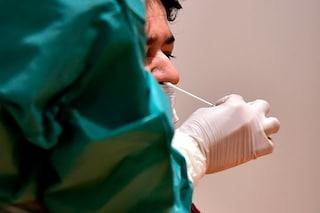 I guariti dal coronavirus che tornano positivi non sono stati infettati di nuovo: lo afferma l'OMS