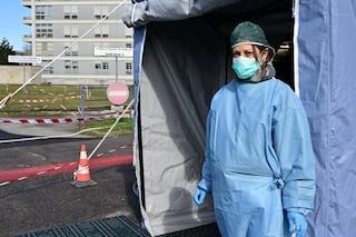 """Coronavirus: """"In Italia più morti che in Cina, agite ora"""". La drammatica lettera degli scienziati"""