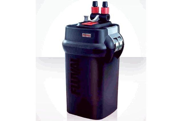 migliori filtri per acquario