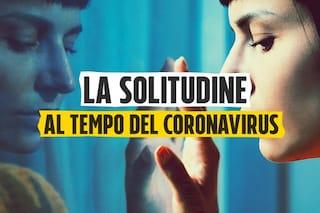 """Lo psicologo: """"Coronavirus, un uragano per la psiche ma la scrittura è un'arma per superarlo"""""""