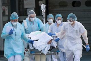 Chi soffre di cuore ha un rischio sensibilmente superiore di morire per coronavirus
