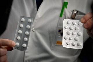 I farmaci antimalarici non sono efficaci contro il coronavirus? Lo suggerisce una ricerca