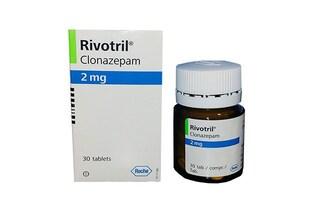 Cos'è la sedazione profonda, approvata in Francia con Rivotril su pazienti terminali di coronavirus