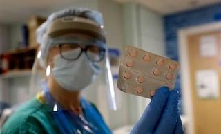 Ritirati due importanti studi sul coronavirus: uno era contro l'Idrossiclorochina