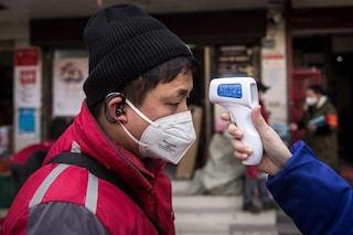 """L'aumento dei casi di coronavirus in alcuni Paesi non è una """"seconda ondata"""", secondo l'OMS"""