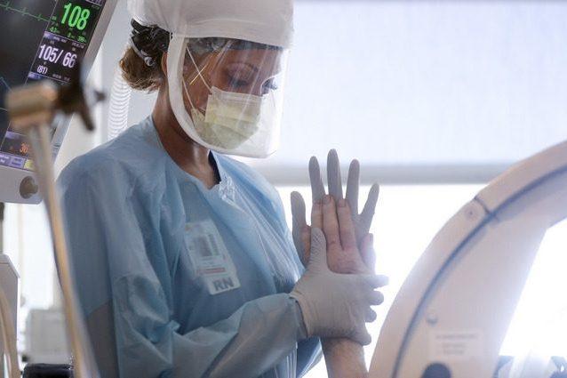 farmaco mavrilimumab abbatte mortalit coronavirus dimostra studio italiano