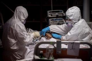 Testato sull'uomo anticorpo monoclonale anti coronavirus: è il primo farmaco creato per combatterlo