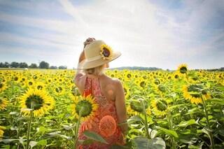 Perché devi fare attenzione al sole dopo i mesi a casa per le misure anti Covid