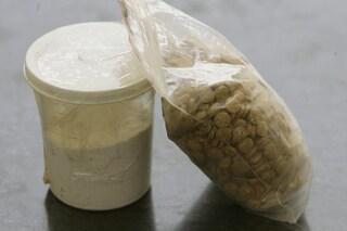 Droga dell'Isis, cos'è il Captagon e quali sono gli effetti