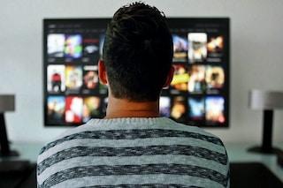 I fan di film horror e apocalittici sono più preparati ad affrontare la pandemia, secondo uno studio