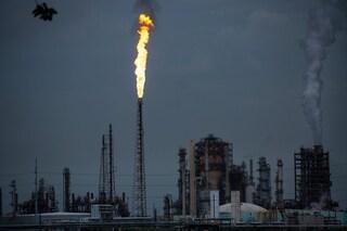 La domanda globale di petrolio potrebbe non riprendersi mai dalla pandemia di Covid-19