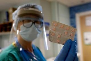 La Russia approva due farmaci antivirali contro il coronavirus: da lunedì in farmacia