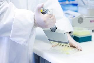 """Gli anticorpi contro il coronavirus forniscono immunità duratura: """"Stabili per almeno 5 mesi"""""""