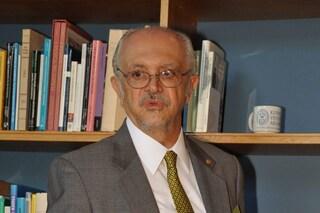 Morto il premio Nobel per la Chimica Mario Molina: scoprì la causa del buco nell'ozono