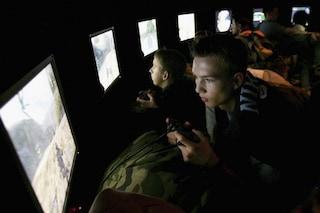 I videogiochi migliorano le prestazioni cognitive: risultati migliori anche anni dopo aver smesso